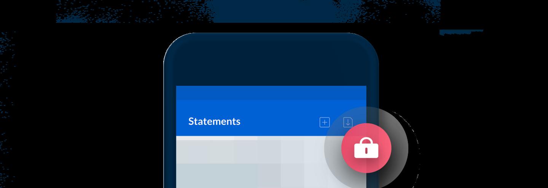 Box Security: Enterprise Security Management | Box US