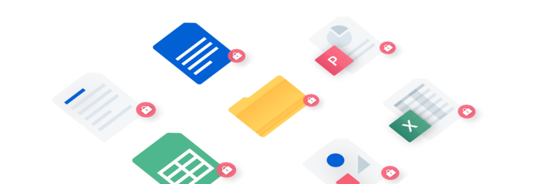 Encryption Key Management | Box KeySafe | Box NL