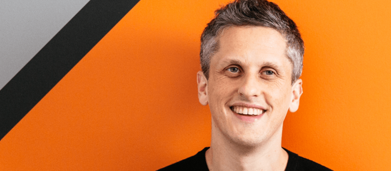 Aaron Levie, CEO at Box