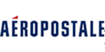Box Customer Aeropostale