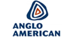 Box Customer Anglo American