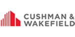 Box Customer Cushman and Wakefield