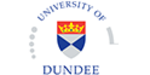 Box Customer University of Dundee