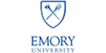Box Customer Emory University