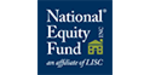 Box Customer National Equity Fund