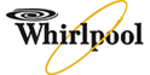 Box Customer Whirlpool