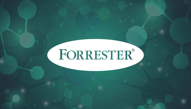 Box Leads Forrester Wave ECM