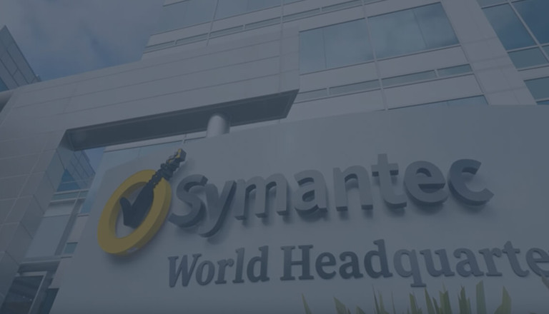 Box Customer Symantec