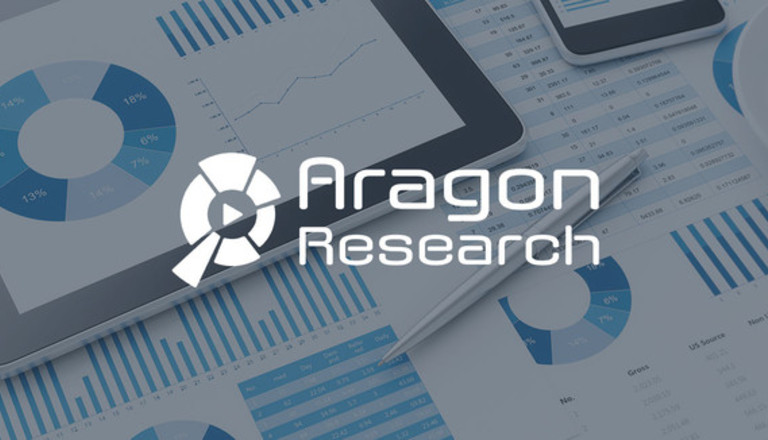 Aragon Research Names Box a Leader in Mobile Content Management