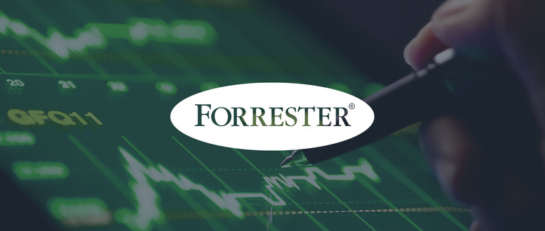 The Forrester Wave™: File Sync and Share Platforms, 2016