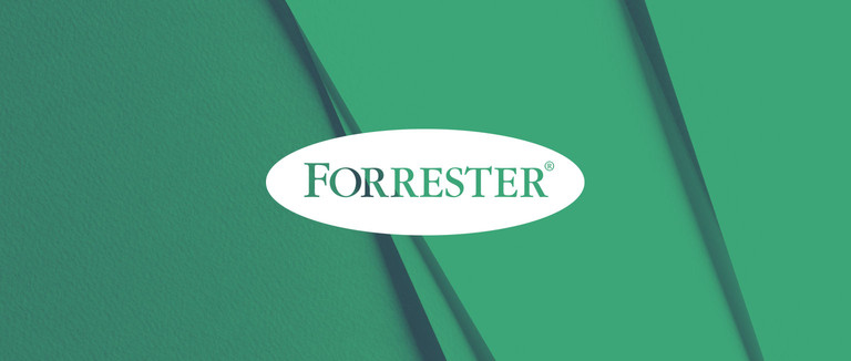 Forrester TEI