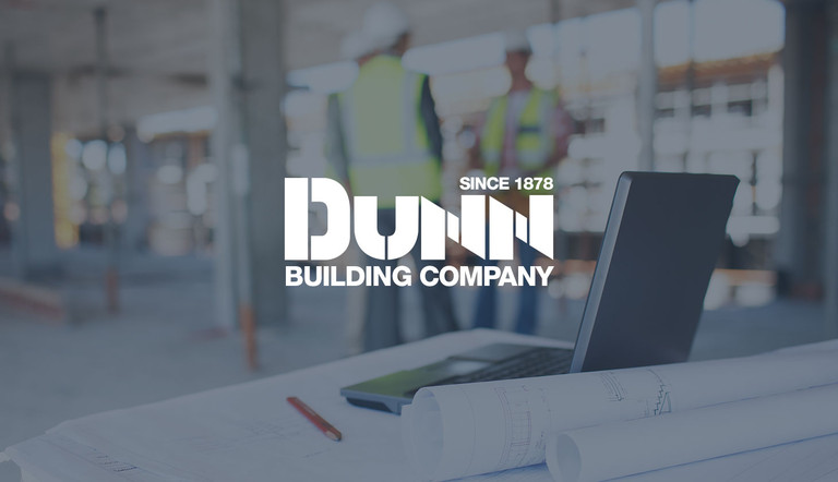 Box Customer, Dunn Construction, Quote