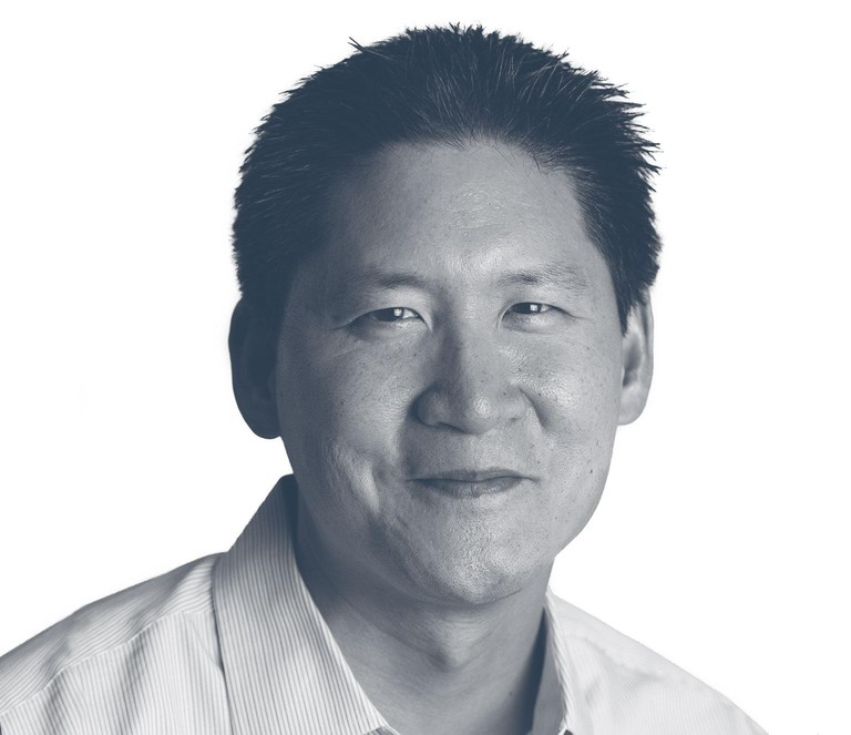 Chris Yeh, Senior Vice President of Product