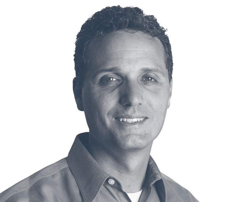 Jon Herstein, Senior Vice President, Customer Success