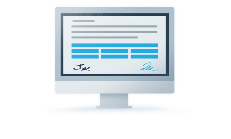 External File Sharing with Candidates