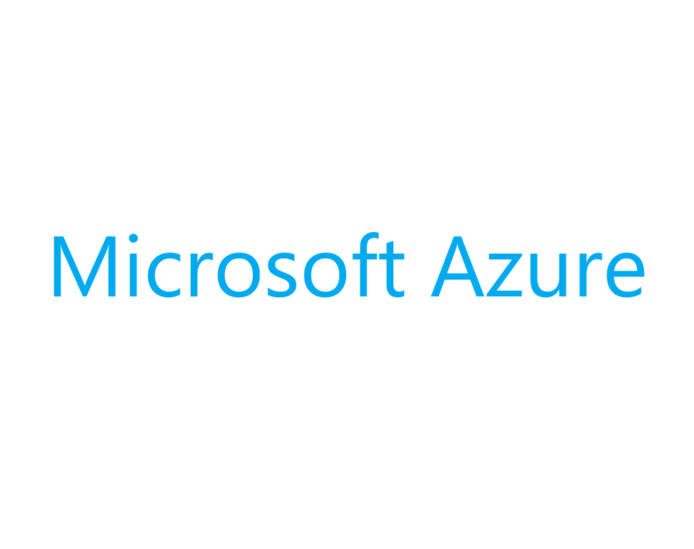 Box and Microsoft Partner for Cloud Content Management with Azure
