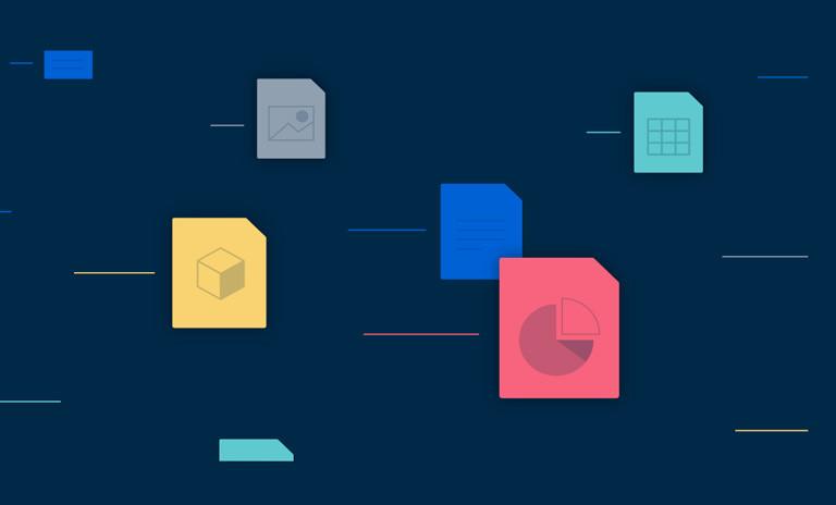 Data Loss Prevention | Box