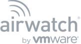 Box Integration with Airwatch by VMWare