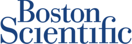 Box Customer Boston Scientific
